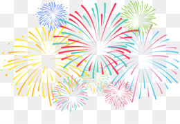 Fireworks, Drawing, Art, Point, Pattern PNG image with transparent background