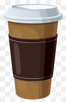 Plastic Cup PNG Transparent Clipart Free Download