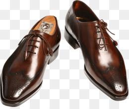 Men Shoes Png Women Shoes