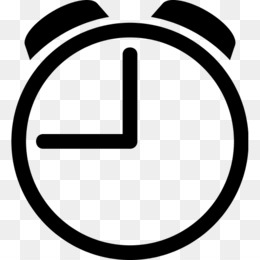 free download time clock clip art time png image png