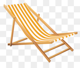 Outdoor Furniture PNG U0026 Outdoor Furniture Transparent Clipart Free ...