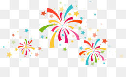 Confetti, Balloon, Computer Icons, Petal, Product PNG image with transparent background