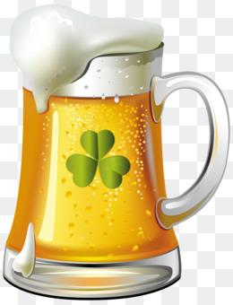Beer, Distilled Beverage, Beer Glasses, Ceramic, Cup PNG image with transparent background