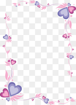 Paper, Heart, Valentine S Day, Pink PNG image with transparent background