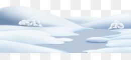 Snow, Winter, Desktop Wallpaper, Arctic, Sky PNG image with transparent background