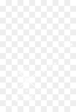 PNG image with transparent background