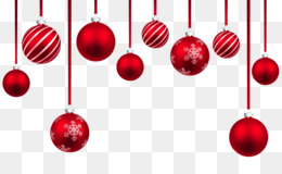 Christmas Ornament, Christmas, Christmas Decoration, Fruit PNG image with transparent background