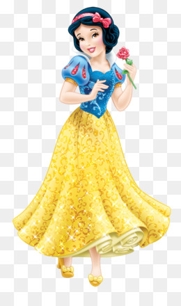snow white png snow white transparent clipart free download snow