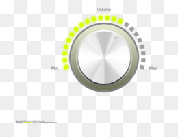 Volume Control PNG and Volume Control Transparent Clipart Free Download