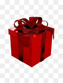 Gift, Gift Wrapping, Boxing Day, Box, Product PNG image with transparent background
