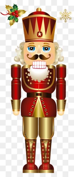 Nutcracker Doll, The Nutcracker, Nutcracker, Christmas Decoration, Decorative Nutcracker PNG image with transparent background