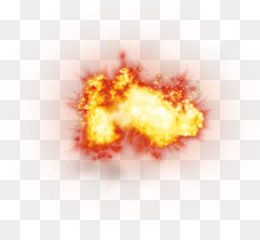 Explosion, Computer Icons, Filename Extension, Computer Wallpaper, Graphics PNG image with transparent background