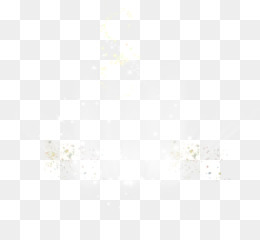 , Square, Symmetry PNG image with transparent background