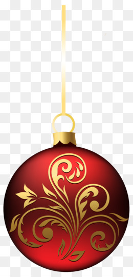 Christmas Ornament, Christmas, Christmas Decoration, Heart, Decor PNG image with transparent background