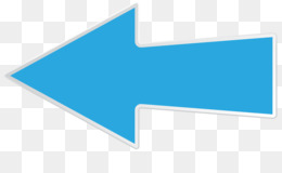Angle, Square, Brand, Blue, Product PNG image with transparent background