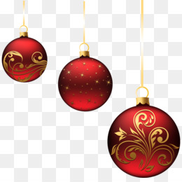 Christmas Ornament, Christmas, Christmas Decoration, Decor PNG image with transparent background