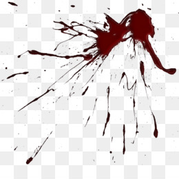 Анализ крови Театральная Справка от гинеколога Центросоюзный переулок