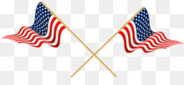 United States, Presidents Day, President Of The United States, Flag, Font PNG image with transparent background