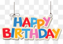 Birthday Cake, Happy Birthday To You, Birthday, Area, Text PNG image with transparent background