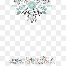 Wedding Invitation, Wedding, Download, Square, Symmetry PNG image with transparent background