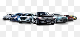 Car, Auto Show, Download, Family Car, Model Car PNG image with transparent background