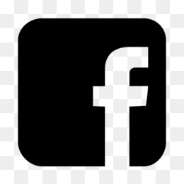 Facebook PNG Transparent Clipart Free Download