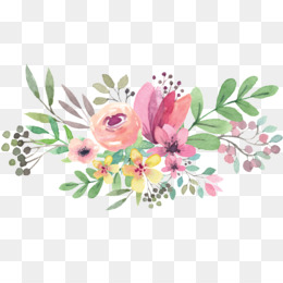 flower png flower transparent clipart free download wedding