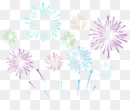 Purple, Violet, Lilac, Pink, Flower PNG image with transparent background