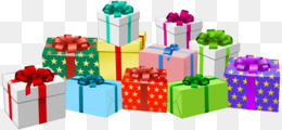 Gift, Toy Block, Gift Wrapping, Toy PNG image with transparent background