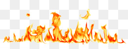 Fire, Flame, Stock Photography, Text, Brand PNG image with transparent background