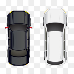 Car, Automobile Roof, Floor Plan, Angle, Protective Gear In Sports PNG image with transparent background