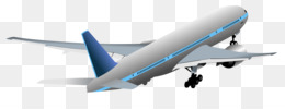 Airplane, Aircraft, Encapsulated Postscript, Airbus, Line PNG image with transparent background