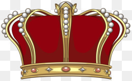 king crown png king crown transparent clipart free download