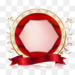 Newcastle, Knanaya, Red, Picture Frame, Product Design PNG image with transparent background