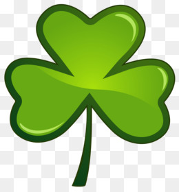 Ireland, Saint Patrick S Day, St Patrick S Day Shamrocks, Heart, Grass PNG image with transparent background