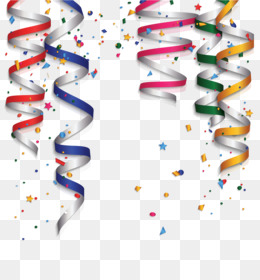 Birthday Cake, Birthday, Party, Angle, Point PNG image with transparent background