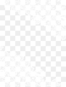 Lace Png Amp Lace Transparent Clipart Free Download Black