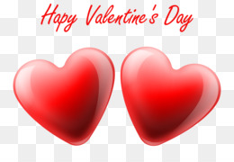Valentine S Day, Heart, Happy Valentine, Product PNG image with transparent background