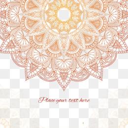 Mandala Png Mandala Vector Mandala Art Mandala Coloring Mandala