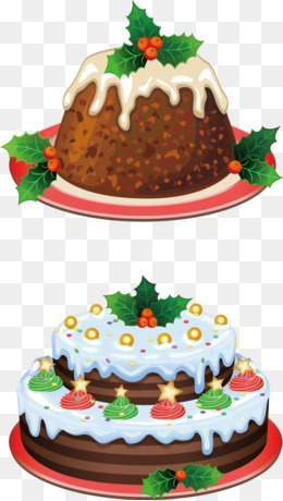 Mulled Wine, Sunday Roast, Christmas Dinner, Cream, Cuisine PNG image with transparent background