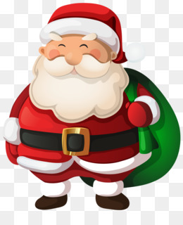 Santa Claus, Mrs Claus, Download, Christmas Ornament, Christmas Decoration PNG image with transparent background