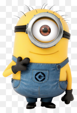 free download iphone 4s iphone 5s iphone 6 plus iphone 5c minion