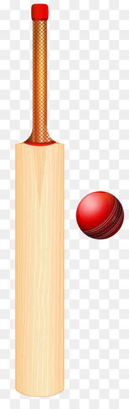Papua New Guinea National Cricket Team, Icc Champions Trophy, Cricket Bats, Product Design, Angle PNG image with transparent background
