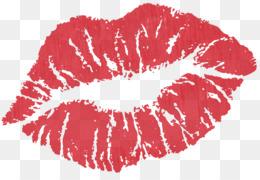 kiss png kiss transparent clipart free download kiss pink lip rh kisspng com kiss clip art pink kiss clip art black and white