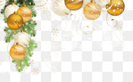Christmas, Christmas Tree, Christmas Ornament, Food, Vegetable PNG image with transparent background