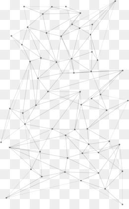 Abstract Pattern PNG - Abstract, Pattern, Abstract Background