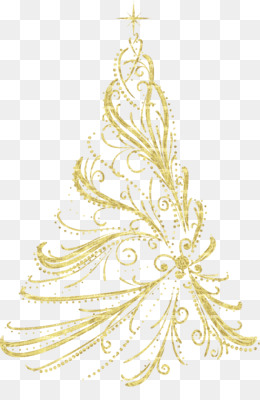 Tree Topper Png Christmas Tree Topper