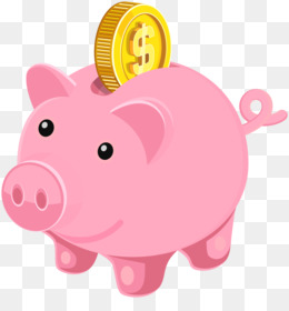 piggy bank png and psd free download piggy bank coin clip art rh kisspng com piggy bank clipart png piggy bank clipart free