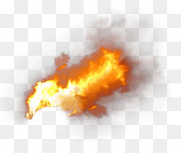 Fire, Flame, Download, Explosion PNG image with transparent background