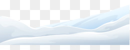 Download, Snow, Sky, Angle, Wing PNG image with transparent background